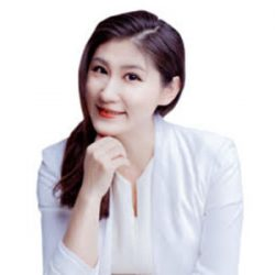 Hanxiao